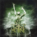 Fatal Mutiny - Existence In Extinction (CD, Album) (NM or M-)