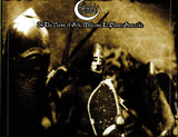 The Meads Of Asphodel - In The Name Of God, Welcome To Planet Genocide (CD, EP, RE) (VG+)