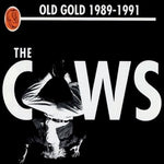 Cows - Old Gold 1989-1991 (CD, Comp) (NM or M-)