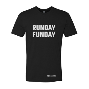 Open image in slideshow, Runday Funday