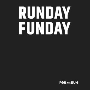 Runday Funday