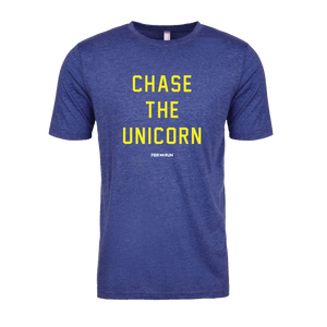 Chase the Unicorn