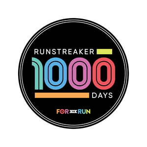 Open image in slideshow, Runstreaker 1000