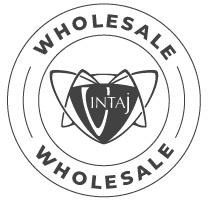 Vintaj Wholesale