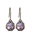 Essence - Revelation Earrings