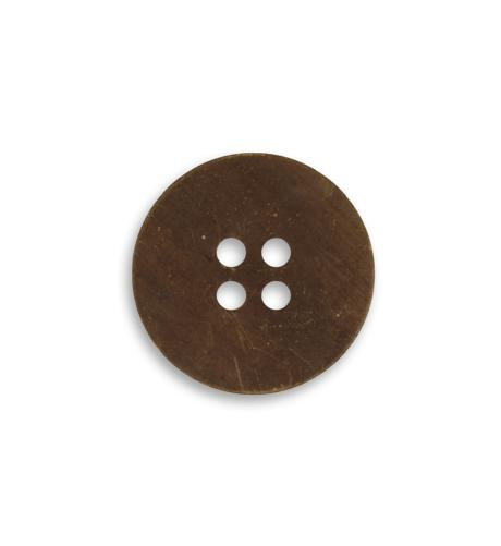 19mm Button Blank (46 pcs)