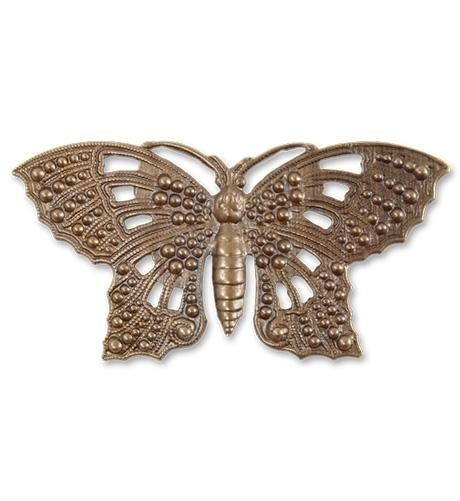 58x29mm Butterfly Element (8 pcs)