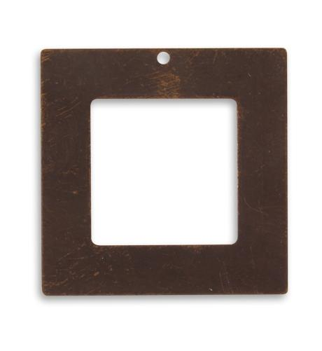 29mm Square Frame