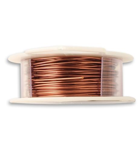 Artisan Copper Wire 20 GA (45 ft)