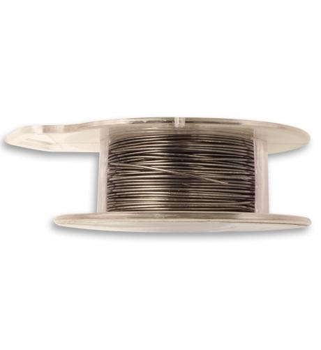 Arte Metal Wire 22 GA (30 ft)