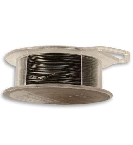 Arte Metal Wire 24 GA (45 ft)