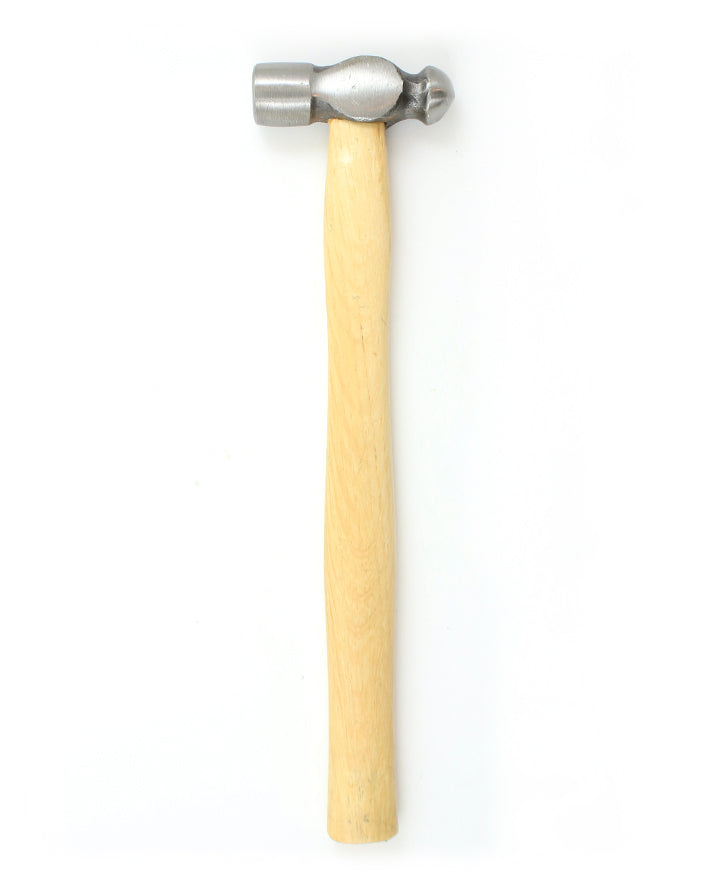 4 oz. Ball Pein Hammer (9in)