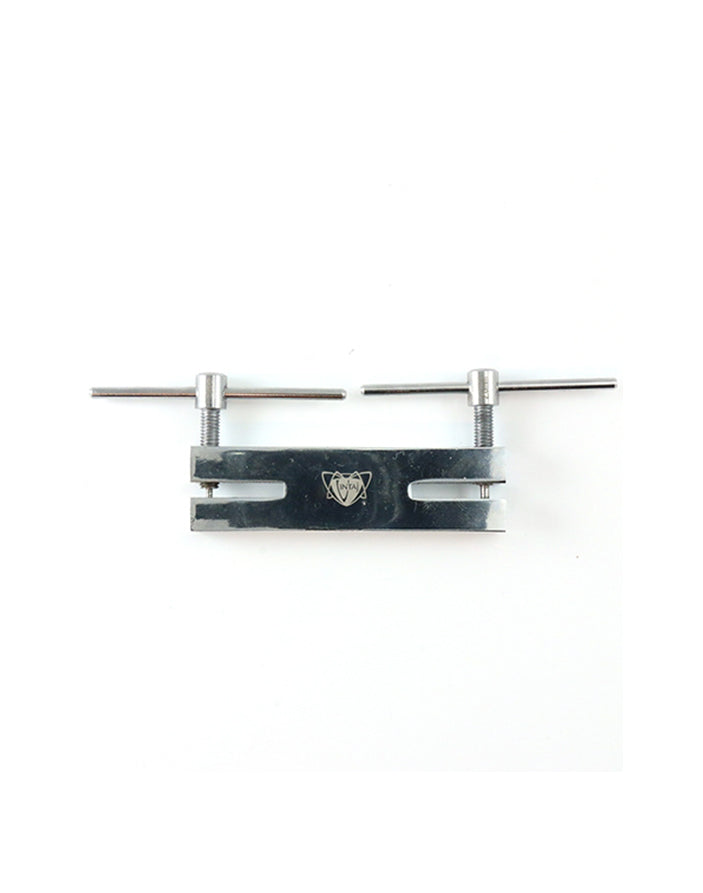 Hole Punch, 1.5 & 2mm