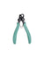 Vintaj One-Step Loop Plier (Cuts/Loops wire 18-24G)