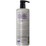 Beyond Big Sulfate Free Volumizing Shampoo for Big Styles