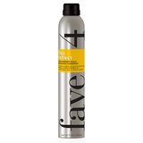 Fave4 Hairspray Flex Reflect - Lightweight Glossing Hairspray 113313