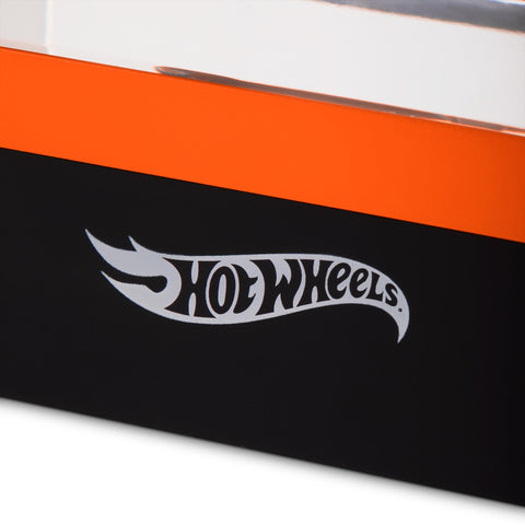 Hot Wheels® Bone Shaker®