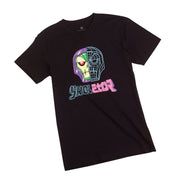 Shogun Masters™ Skeletor™  T-shirt
