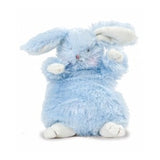 Bunnies By The Bay Wee Plush Toy