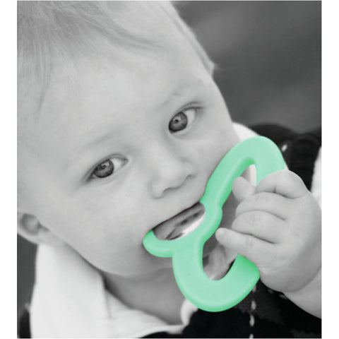 Toofeze Baby Teether
