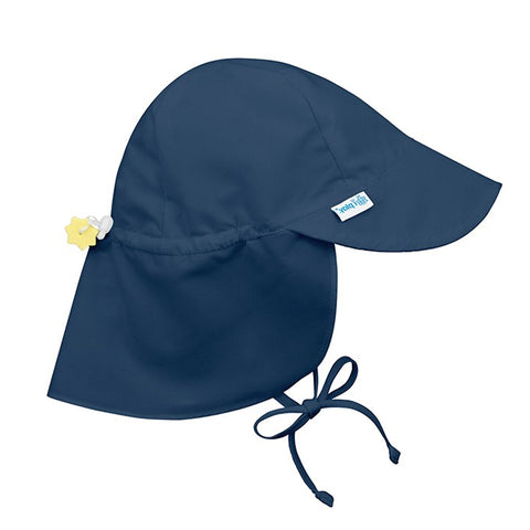 iPlay Flap Sun Hat