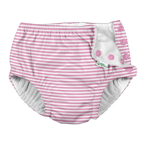 Snap Swim Diaper