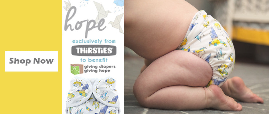https://www.frommaternitytobaby.com/search?q=thirsties+hope