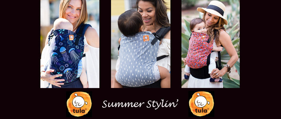 https://www.frommaternitytobaby.com/products/tula-baby-carrier