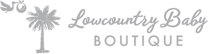 Lowcountry Baby Boutique