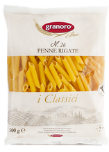 Load image into Gallery viewer, Granoro Penne 500g