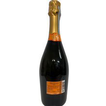 Load image into Gallery viewer, Prosecco DOC PAVONE Extra Dry - 750ml Bottle