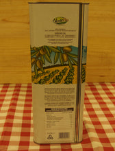 Load image into Gallery viewer, Santangelo Extra Virgin Olive Oil - Case of 4 cans of 5 litres each can