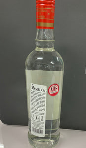 Villa Colonna Sambuca 700ml