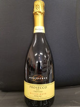 Load image into Gallery viewer, Prosecco Montagner - 750ml Bottle