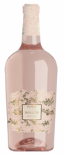 Load image into Gallery viewer, Rodelia Vino Rosato - 750ml bottle