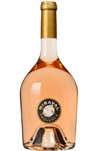 Load image into Gallery viewer, Miraval Provence Rose Wine - 750ml bottle