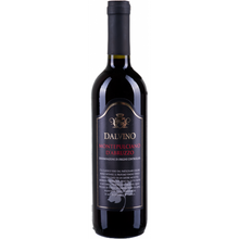 Load image into Gallery viewer, Montepulciano D'Abruzzo  DALVINO - Case of 6 bottles