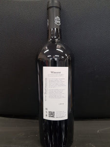 Wincent Primitivo IGP Matronae - 750ml bottle