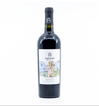 Load image into Gallery viewer, Botticella Cabernet IGP Matronae - Case of 6 bottles