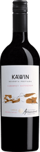 Load image into Gallery viewer, Kawin Riserva Privada Cabernet Sauvignon - 750ml Bottle