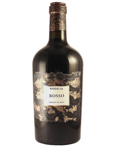 Rodelia Rosso - 750ml bottle