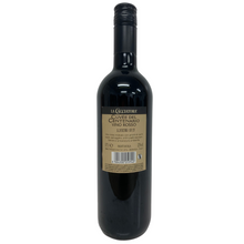 Load image into Gallery viewer, La Cacciatora Rosso Cuvee Del Centenario - Case of 6 bottles