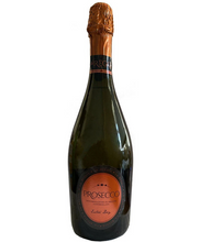 Load image into Gallery viewer, Prosecco Extra Dry La Reggia - 750ml Bottle