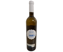Load image into Gallery viewer, Terratlantica Albarino Rias Baixas - 750ml bottle