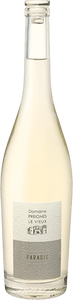 Vermentino Paradis Preignes Robert Vic - 750ml Bottle