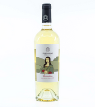 Load image into Gallery viewer, Monnalisa Sauvignion Blanc IGP Matronae - 750ml bottle