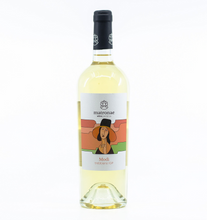 Load image into Gallery viewer, Modì Trebbiano IGP Matronae - Case of 6 bottles