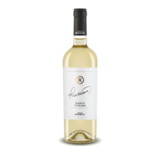 Load image into Gallery viewer, Bianco Toscana IGT Tenute Rossetti - 750ml bottle
