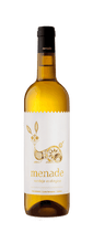 Load image into Gallery viewer, Menade Rueda Verdejo Ecologico VEGAN -750ml Bottle