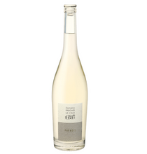 Load image into Gallery viewer, Vermentino Paradis Preignes Robert Vic - 750ml Bottle